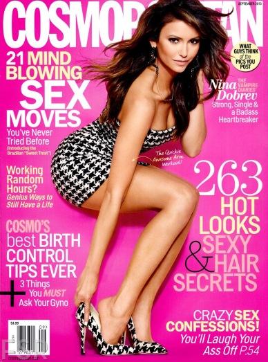 cosmo-magazine-cover1.jpg